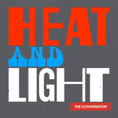 Heat and Light.jpg