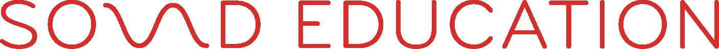 SE logo Red.png