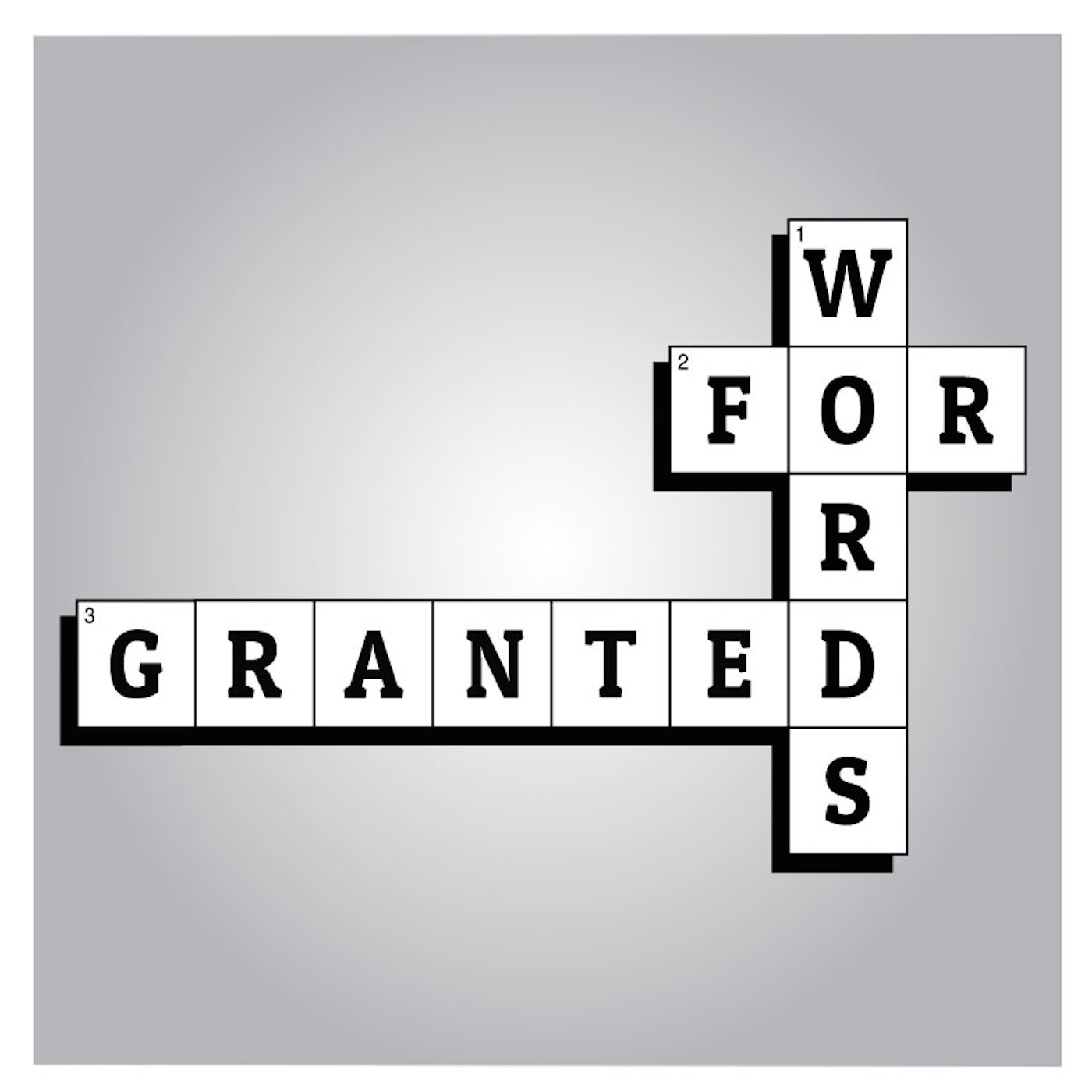 Words_for_Granted_iTunes.jpg