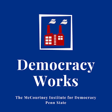 Democracy_Works.png
