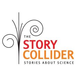 Story_Collider.jpg