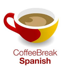 Coffee_Break_Spanish.jpeg