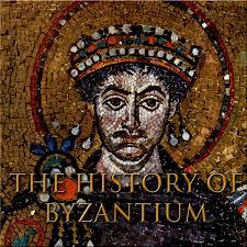 The_History_Of_Byzantium.jpeg