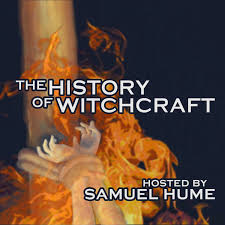 The_History_Of_Witchcraft.jpeg