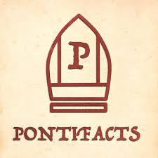 Pontifacts.jpeg