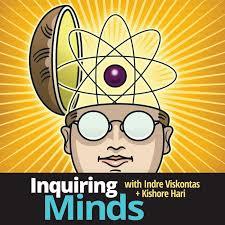 Inquiring_Minds.jpeg
