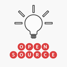 Open_Source.png