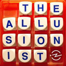 The_Allusionist.jpeg
