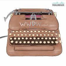 Writers_Who_Don_t_Write.jpeg
