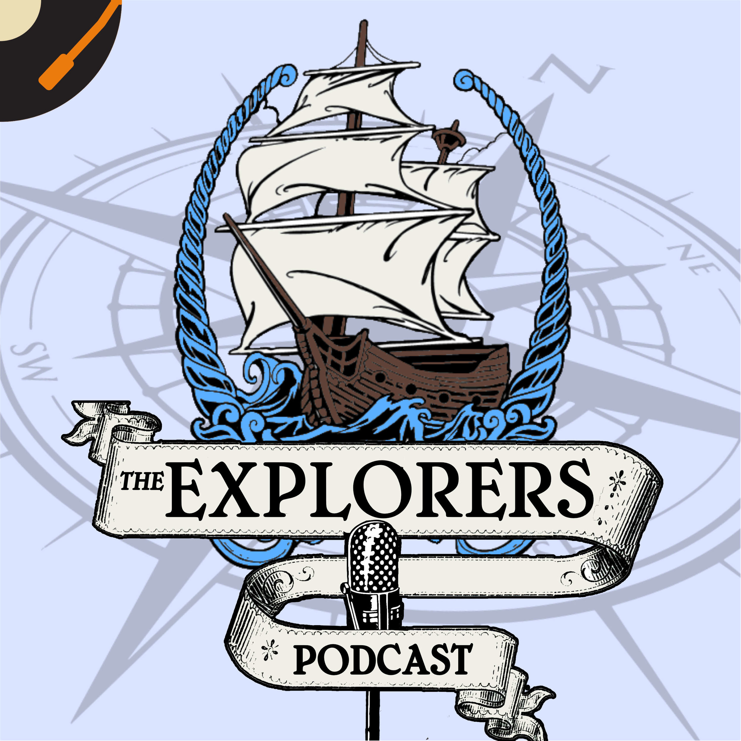 The_Explorers_Podcast.jpg