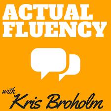 Actual_Fluency.png