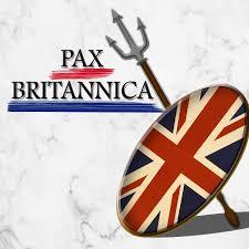 Pax_Britannica.jpeg