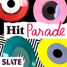 Hit_Parade.jpeg
