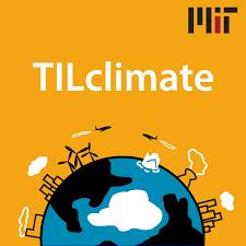 TIL_Climate.png