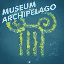 Museum_Archipelago.jpeg