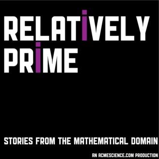 Relatively_Prime.jpg