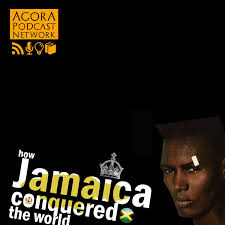 How_Jamaica_Conquered_The_World.jpeg