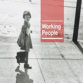 WorkingPeople.jpg