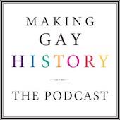 GayHistory.jpg