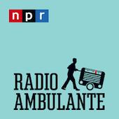 Ambulante.png