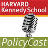 PolicyCast.png
