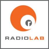 RadioLab_logo_200.jpg
