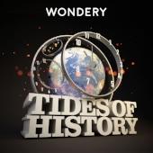 Tides+of+History+.jpeg