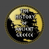 Ancient+Greece+.jpeg