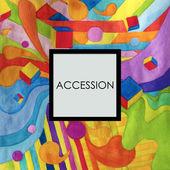 Accession.jpg