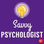 SavvyPsych.jpg