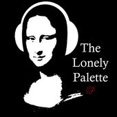 LonelyPalette.jpg