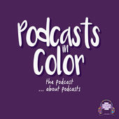 PodcastColor.jpg
