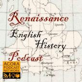 Ren+English+History+.jpg