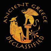 GreeceDeclassified+.jpg