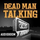 DEAD-MAN-TALKING_4+(1).jpg