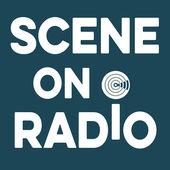 scene+on+radio.jpg