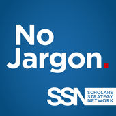 no+jargon.jpg