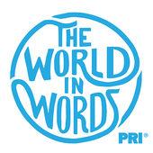 world+in+words.jpg
