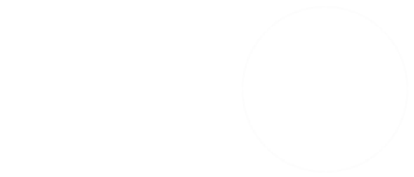 Design WVT WHITE.png