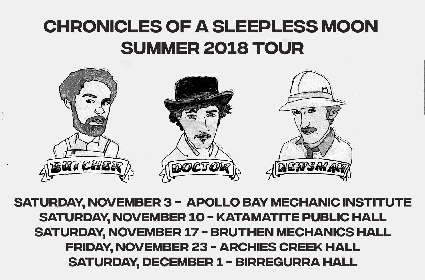 Chronicles-Summer-Tour.jpg