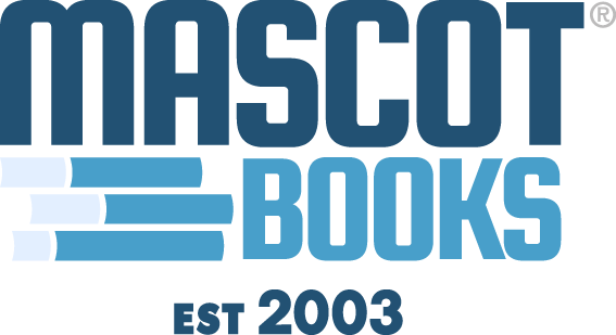 mascot-books-official-logo-douglas-hollingsworth-consulting.png