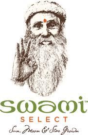 Swami.jpeg