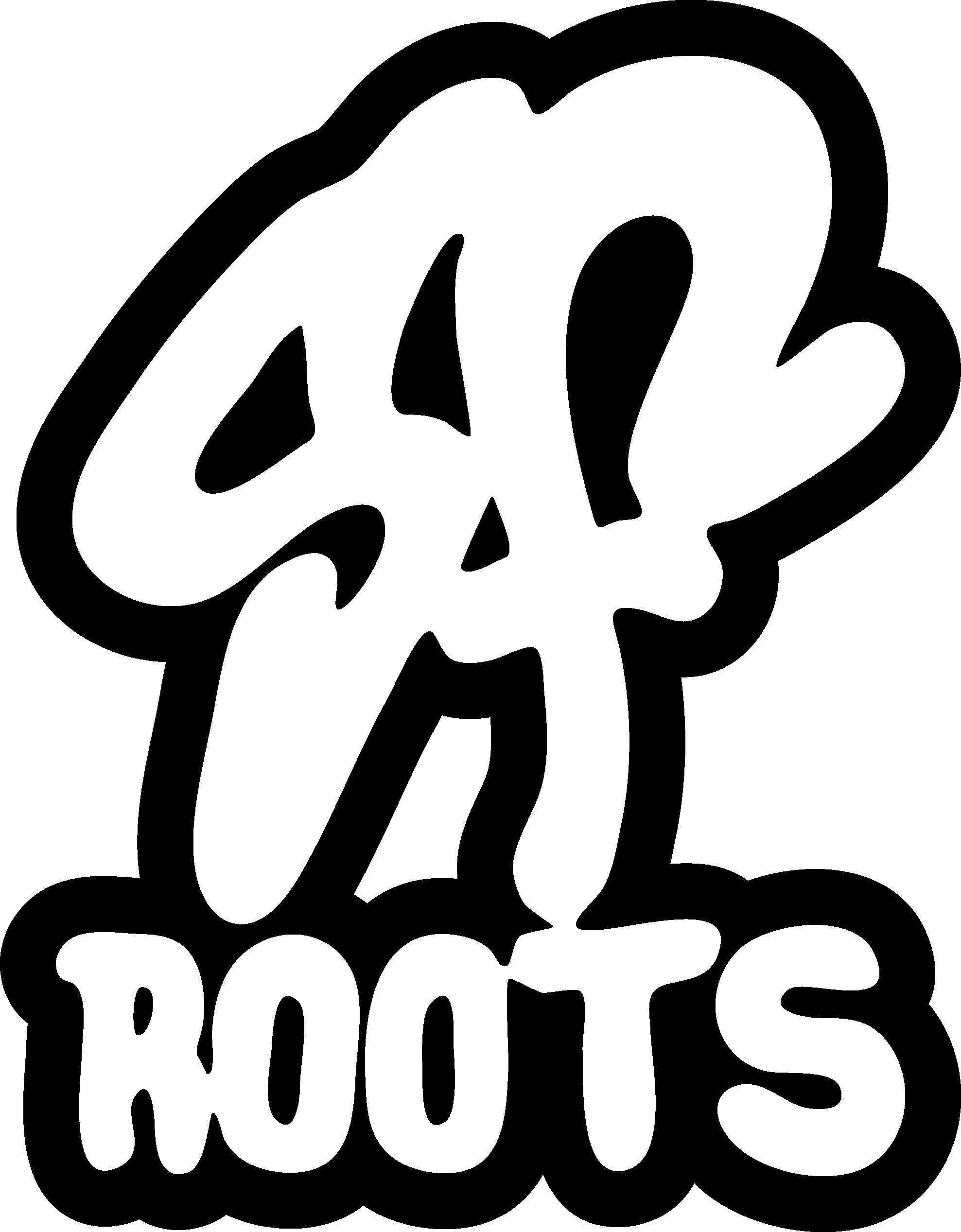 sf_roots_logo_rgb_hollow_black@4x (1).png