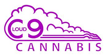 Cloud 9 Logo Plain.jpg