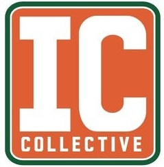 IC+Collective.jpg