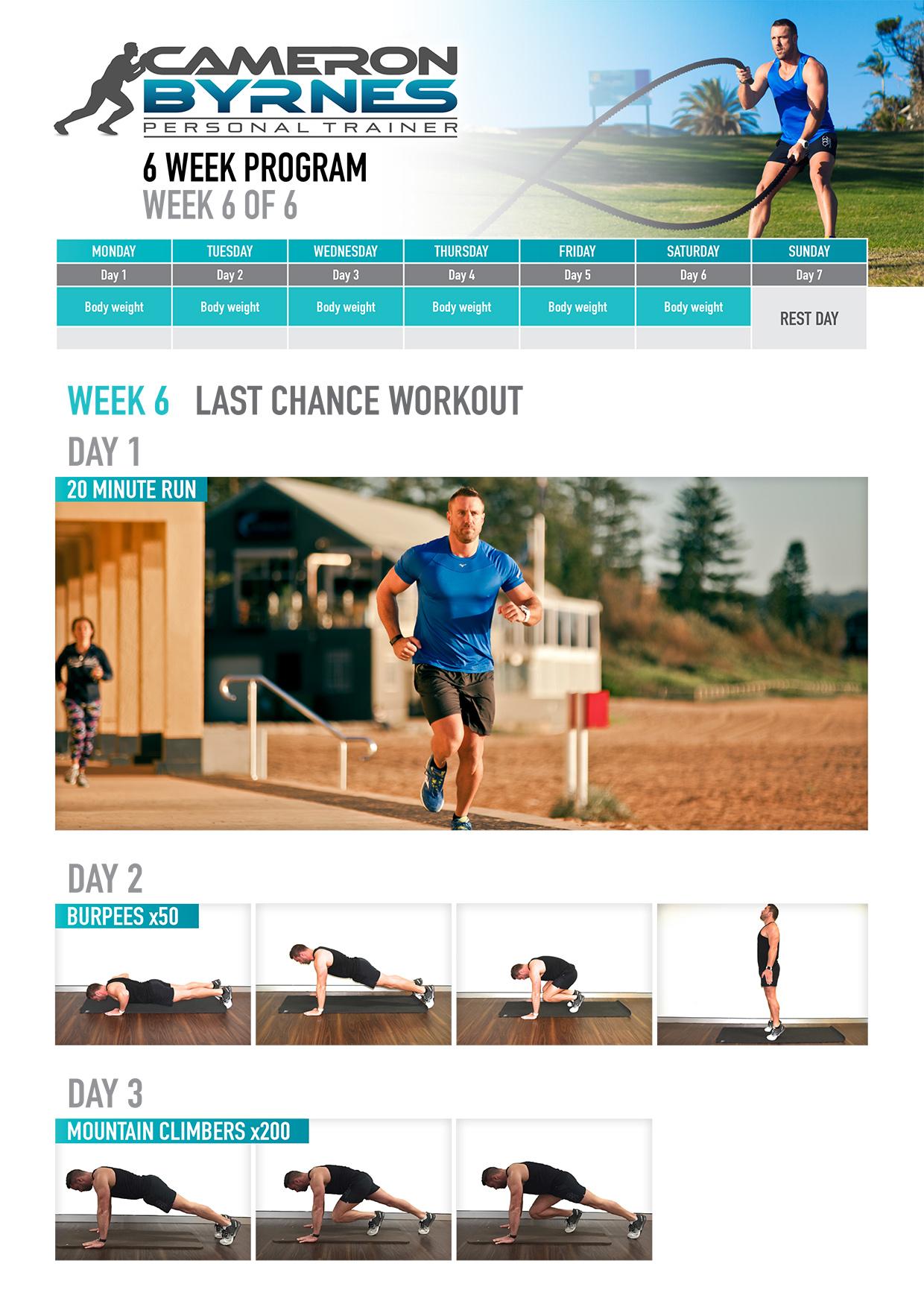 CameronByrnes_6WeekProgram_Week6-1.jpg