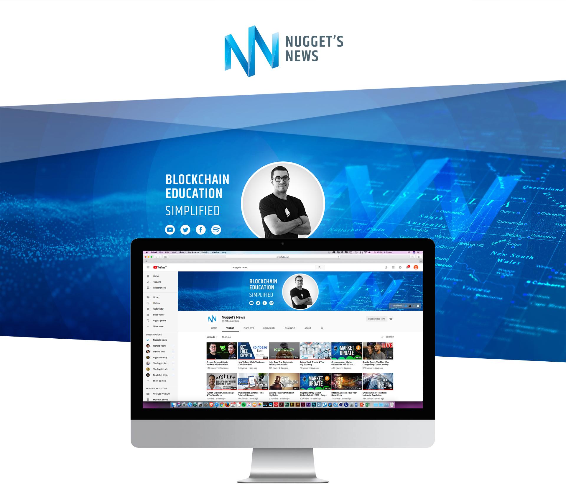 NN behance layout B.jpg