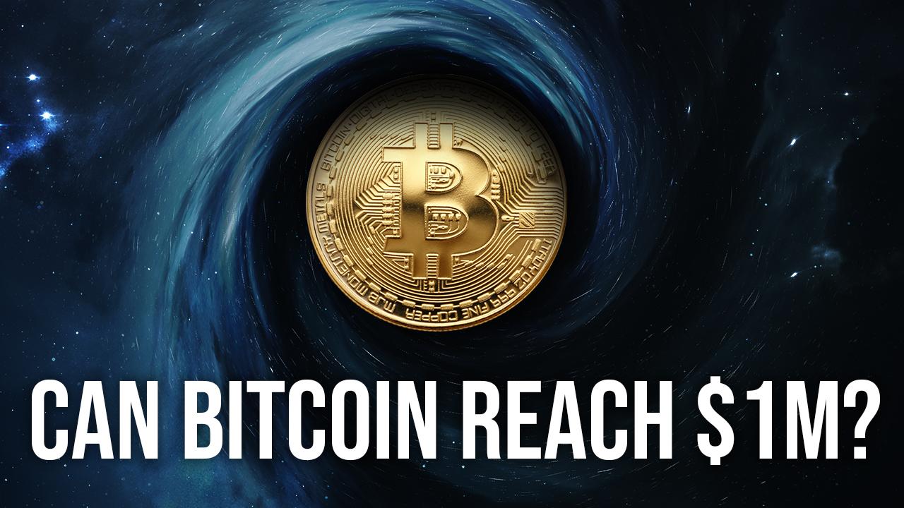 105 can btc reach 1m 1280x720 v2.jpg