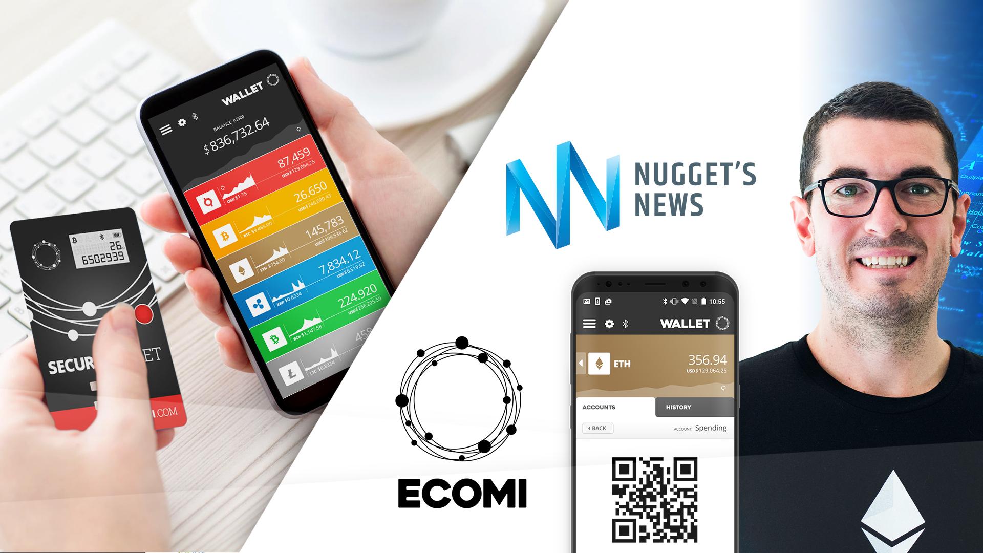 086 Ecomi secure wallet.jpg