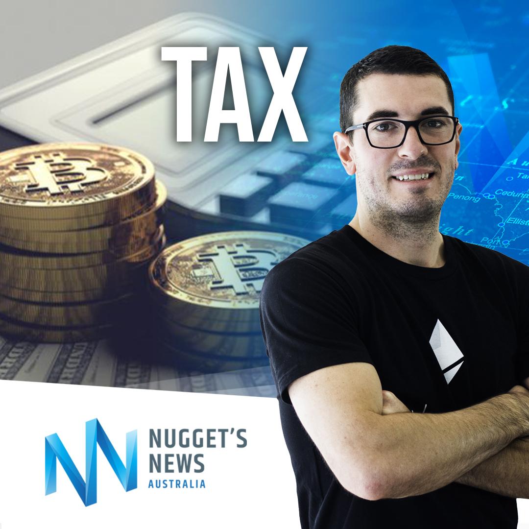 046 australian tax square.jpg
